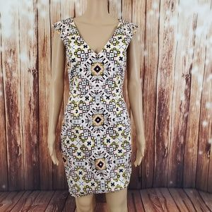 French Connection Dress 6